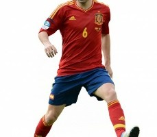 andres-iniesta---spain-national-team_26-860