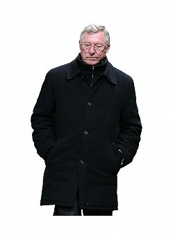alex-ferguson---football-managers_26-645