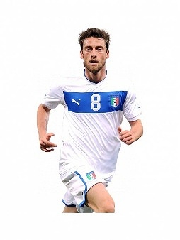 claudio-marchisio---italy-national-team_26-842