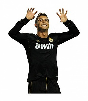 cristiano-ronaldo---real-madrid-la-liga_26-743