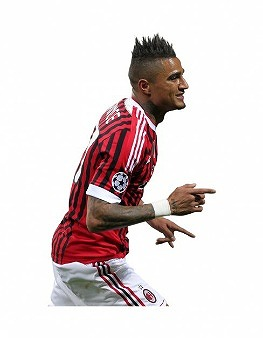 kevin-prince-boateng---ac-milan-serie-a_26-753