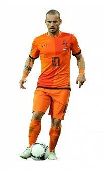 wesley-sneijder---holland-national-team_26-831