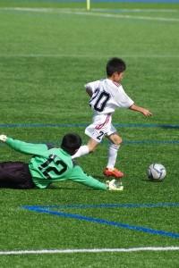 soccer (10)