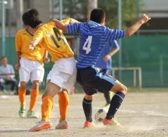 soccer (6)