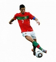 cristiano-ronaldo---portugal-national-team_26-596