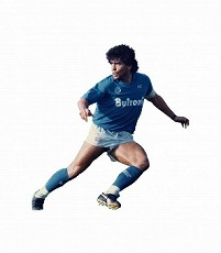 diego-maradona---football-player-legends_26-626