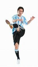 lionel-messi---argentina-national-team_26-507