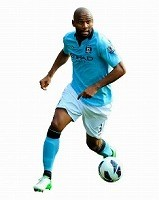 maicon---man-city-premier-league_26-685