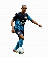 theo-walcott---arsenal-premier-league_26-14