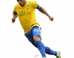 hulk---brazil-national-team_26-812