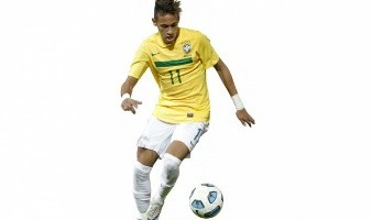 neymar---brazil-national-team_26-510