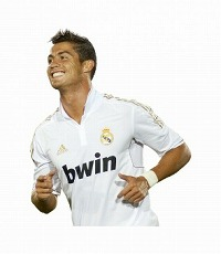 cristiano-ronaldo---real-madrid-la-liga_26-220