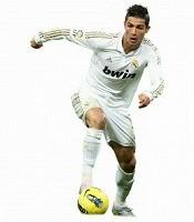 cristiano-ronaldo---real-madrid-la-liga_26-741