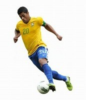 hulk---brazil-national-team_26-812