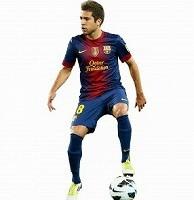 jordi-alba---barcelona-la-liga_26-719