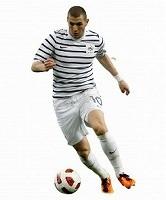 karim-benzema---france-national-team_26-545