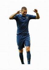 karim-benzema---france-national-team_26-824