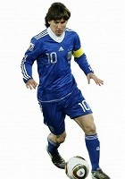 lionel-messi---argentina-national-team_26-505