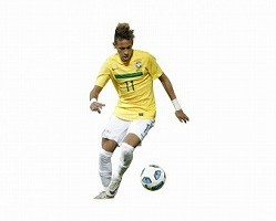 neymar---brazil-national-team_26-510