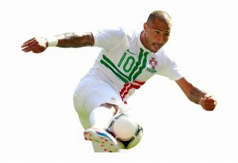 ricardo-quaresma---portugal-national-team_26-850