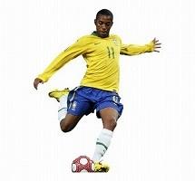 robinho---brazil-national-team_26-521