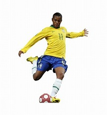 robinho---brazil-national-team_26-521