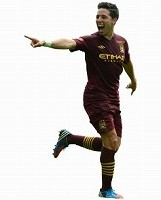 samir-nasri---man-city-premier-league_26-690