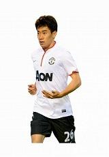 shinji-kagawa---man-utd-premier-league_26-702
