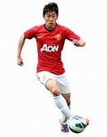 shinji-kagawa---man-utd-premier-league_26-705