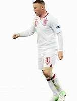 wayne-rooney---england-national-team_26-818