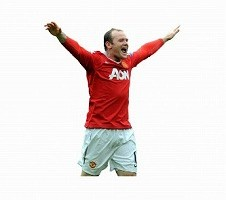 wayne-rooney---man-utd-premier-league_26-127