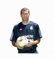 zinedine-zidane---football-player-legends_26-622